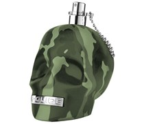40 ml  To Be Camouflage Eau de Toilette (EdT)