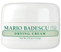 Acne Gesichtspflege Anti-Pickelpflege 14ml Clean Beauty