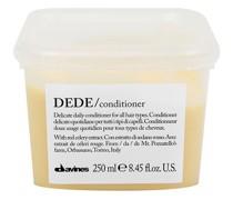 Essential DEDE Conditioner 250 ml