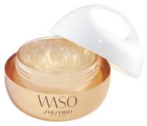 50 ml Clear Mega Hydrating Cream Gesichtscreme