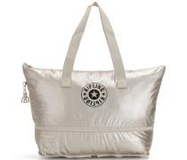 New Classics Plus Imagine Pack Faltbare Shopper Tasche 57 cm