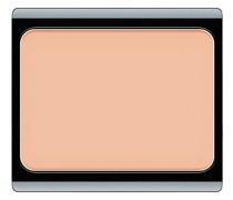 Camouflage Gesichts-Make-up Abdeckcreme 4.5 g
