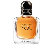 50 ml Emporio Stronger With You Eau de Toilette (EdT)  für Männer