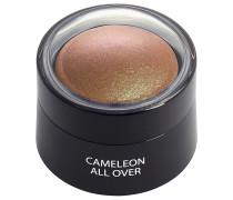 3 g  Nr. 03 - Green Cameleon All Over Rouge