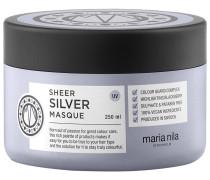 250 ml Haarmaske 250ml