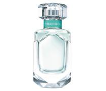 düfte Eau de Parfum 50ml für Frauen