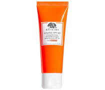 50 ml GinZing Tinted Moisturizer SPF 40 Gesichtscreme