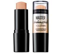 Rouge & Bronzer Gesichts-Make-up 9g