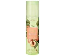 75 ml White Peach & Coriander Körperspray  für Frauen und Männer