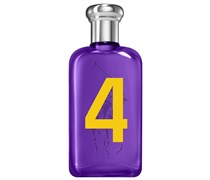 50 ml  Big Pony Collection No. 4 Eau de Toilette (EdT)
