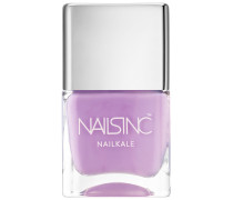 Abbey Road Nagellack 14.0 ml