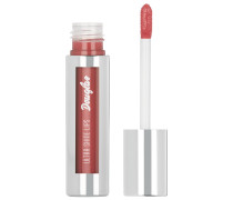 5.5 ml  Pulpy Ultra Shine Lips Lipgloss