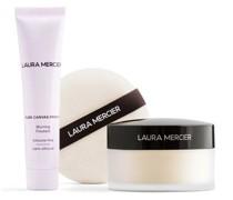 Primer Gesichts-Make-up Make-up Set