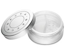 Make-up Puder 2.7 g