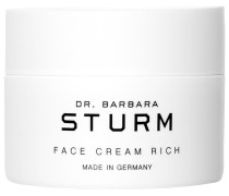 Clean Beauty Gesichtscreme 50ml