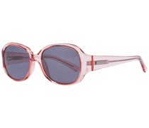 Designer Sonnenbrillen 100% UVA & UVB
