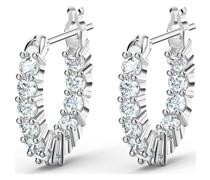 -Creolen Metall One Size 88020618