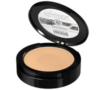 10 g Nr. 03 - Honey 2in1 Compact Foundation