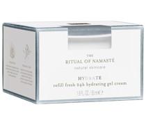The Ritual of Namaste Rituale Gesichtscreme 50ml