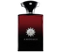50 ml  Lyric Man Eau de Parfum (EdP)