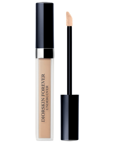 Nr. 20 - Light Beige Concealer 6ml