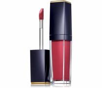 Rebellious Rose Pure Color Envy Liquid Lip Matte Lippenstift 7ml