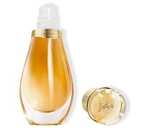 J'adoredüfte Eau de Parfum 20ml für Frauen
