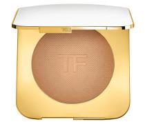 Gold Dust Bronzer 15.0 g