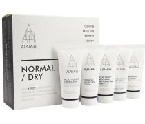 1 Stück  Solution Kit for Normal - Dry Skin Gesichtspflegeset