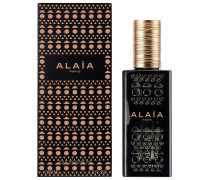 50 ml  limited Edition Eau de Parfum (EdP)