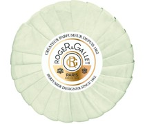 Thé Vert Seife 100.0 g