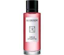 Aqua Amantia Eau de Parfum Spray