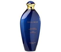 200 ml Shalimar Duschgel  für Frauen
