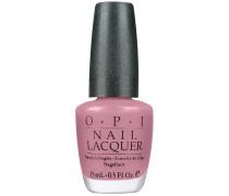 Nr. G01 Aphrodites Pink Nightie Nagellack 15ml