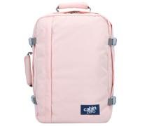 Classic 36L Cabin Backpack Rucksack 44 cm