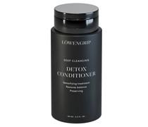 Shampoo & Conditioner Haarpflege Haarspülung 100ml