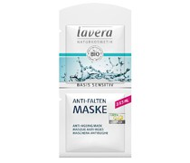 Basis Sensitiv - Q10 Maske 10ml