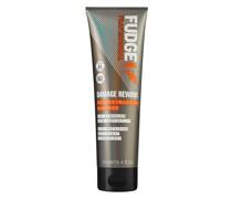 Haarpflege Haare Haarshampoo 250ml