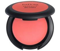 Nr.02 - Intense Peach Perfect Blush Rouge 4.5 g
