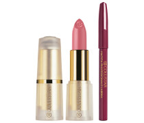 Nr. 69 - Ciclamo Incantato Make-up Set