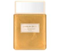 200 ml  Dahlia Divin Körperöl