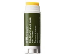 4 g  Conditioning Lip Balm with Tumeric Lippenbalm