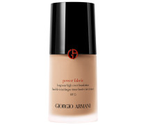 30 ml Nr. 4,5 Power Fabric Foundation