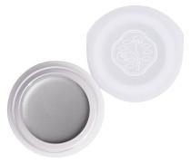 GY908 Usuzumi Beige Gray Paperlight Cream Eye Color Lidschatten