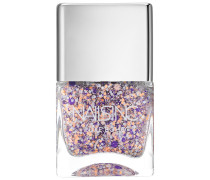 14 ml Primrose Hill Luxe Boho Collection Nagellack