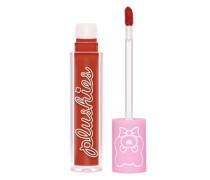 Plushies Lippen-Make-up Lippenstift 3.5 ml Kastanie