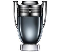 Invictus Eau de Toilette (EdT) Parfum 100ml für Männer