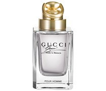 Eau de Toilette (EdT) 90.0 ml