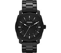 -Uhren Analog Quarz One Size 88138635