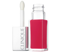 6.5 g Nr. 04 - Sweetie Pop Lacquer Lipgloss